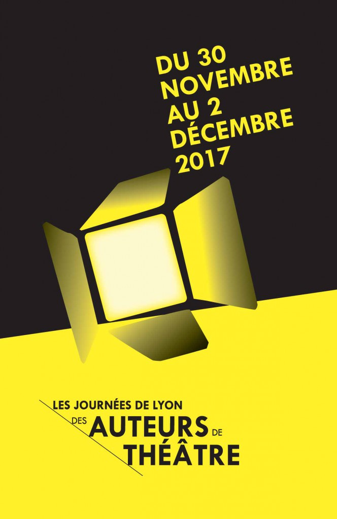 7-maquette2017.indd