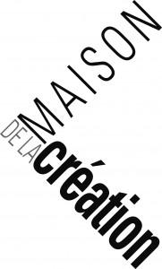 logo maison de la création