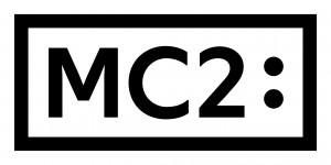 18mc2