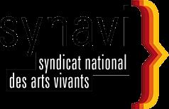 logo-synavi