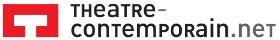 logo_theatre-280x40-white