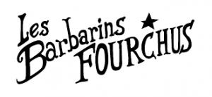 barbarins