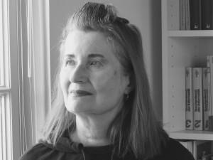 Elfriede Jelinek 2011