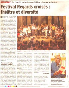 Article-DL-21-mai