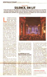 Article-Petit-Bulletin