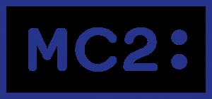 LOGO_MC2-s16-17