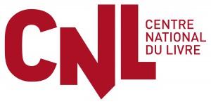 ressource_fichier_fr_cnl.logo.principal