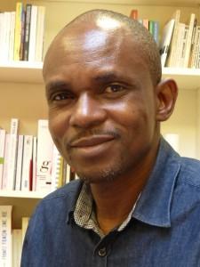 Faustin Keoua Leturmy2
