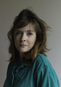 Mathilde Souchaud © DR